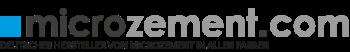 microzement-logo