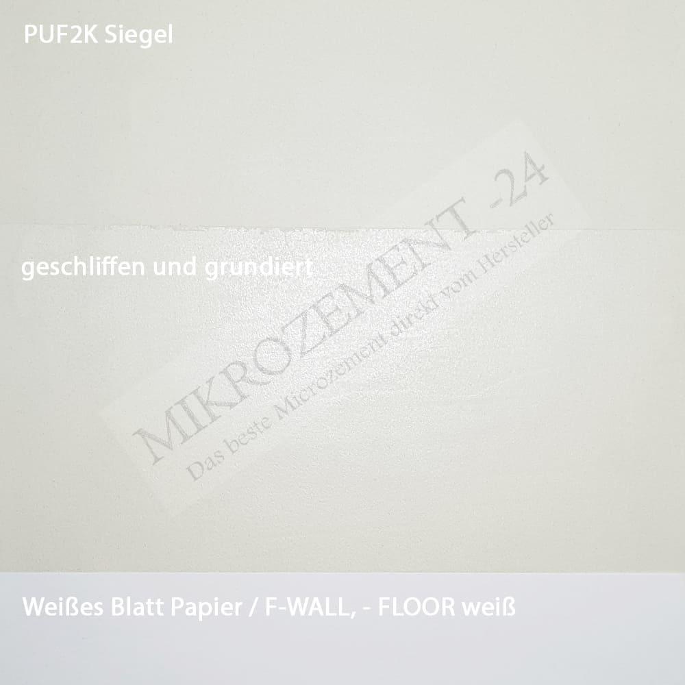 microzement_festwall_festfloor_fwall_ffloor_f-wall_f-floor naturweiss