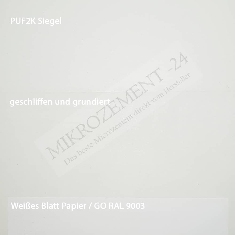 microzement_in_weiss_GO RAL9003 ral